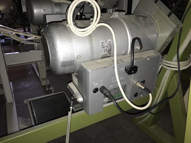 Tutte le macchine da cucire usate rimoldi f93 66 3ld 06 for Macchine da cucire piccole